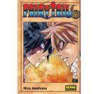 Fairy Tail 59 (Manga)