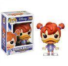 Funko Pop! Gosalyn Mallard – Darkwing Duck 298