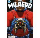 Mr. Milagro núm 03