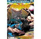 Nightwing 07 (Renacimiento)