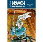 Usagi Yojimbo Saga nº 01