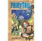 Fairy Tail 04 (Manga)