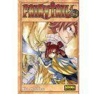 Fairy Tail 54 (Manga)