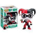 Funko Pop! Harley Quinn – DC 34