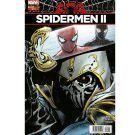 Spidermen II 02