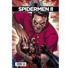 Spidermen II 03