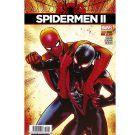 Spidermen II 04