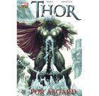 Thor. Por Asgard