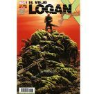 El Viejo Logan 083 (27 USA) Grapa