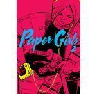 Paper Girls 02