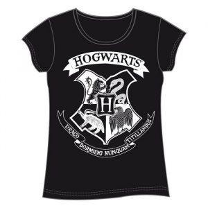 hogwarts escudo chica