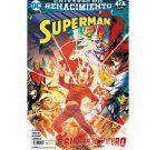 Superman 19 (Renacimiento)