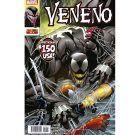 Veneno 04
