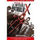 La Patrulla-X de Brian Michael Bendis: 2 Revolución