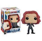 Funko Pop! Black Widow – Captain America Civil War 132
