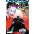 Batman 17 (Renacimiento)