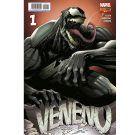 Veneno 01