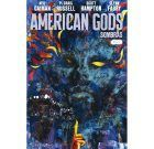 American Gods Sombras 08
