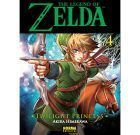 The Legend of Zelda: Twilight Princess 04
