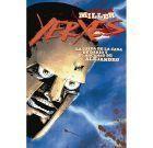 Xerxes de Frank Miller 02