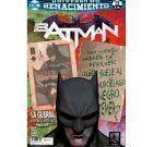 Batman 13 (Renacimiento)