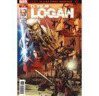 El Viejo Logan 089 (34 y 35 USA) Grapa