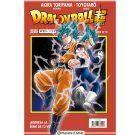 Dragon Ball Super 10 Serie roja nº 221