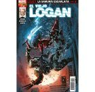 El Viejo Logan 088 (33 USA) Grapa