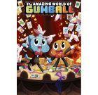 El Asombroso mundo de Gumball 6