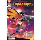 Superhijos 15