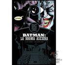 Batman: La Broma Asesina (Edición DC Black Label)