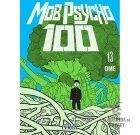 Mob Psycho 100 Núm. 13