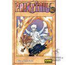 Fairy Tail 62 (Manga)