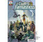 Los Cuatro Fantásticos 03