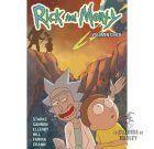 Rick y Morty 05
