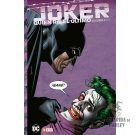 Joker: Quien ríe el último Vol. 2