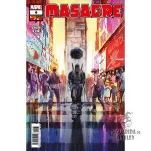 masacre deadpool 37 6