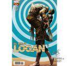 El Viejo Logan 096 (45 y 46 USA) Grapa
