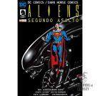 DC /Dark Horse Comics: Aliens - Segundo asalto