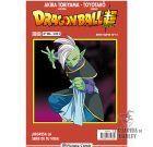Dragon Ball Super 15 Serie roja nº 226