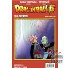 Dragon Ball Super 18 Serie roja nº 229