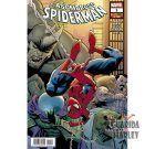 El Asombroso Spiderman 150 / 01