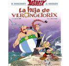 Astérix: La Hija de Vercingetorix