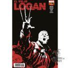 El Viejo Logan 097 (47 y Annual 1 USA) Grapa