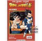 Dragon Ball Super 23 Serie roja nº 234