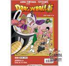 Dragon Ball Super 26 Serie roja nº 237