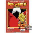 Dragon Ball Super 27 Serie roja nº 238