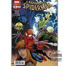 El Asombroso Spiderman 159 / 10
