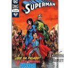 Superman 86 / 07