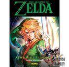 The Legend of Zelda: Twilight Princess 05